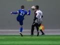 FC Infonet - JK Tammeka (U-17)(20.03.16)-3624