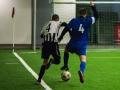 FC Infonet - JK Tammeka (U-17)(20.03.16)-3630