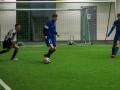 FC Infonet - JK Tammeka (U-17)(20.03.16)-3631