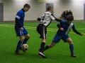 FC Infonet - JK Tammeka (U-17)(20.03.16)-3640
