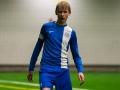 FC Infonet - JK Tammeka (U-17)(20.03.16)-3643