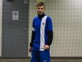 FC Infonet - JK Tammeka (U-17)(20.03.16)-3644