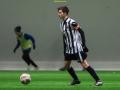 FC Infonet - JK Tammeka (U-17)(20.03.16)-3648