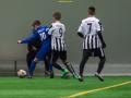FC Infonet - JK Tammeka (U-17)(20.03.16)-3651