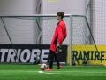FC Infonet - JK Tammeka (U-17)(20.03.16)-3664
