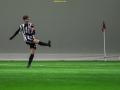 FC Infonet - JK Tammeka (U-17)(20.03.16)-3665