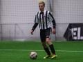 FC Infonet - JK Tammeka (U-17)(20.03.16)-3666
