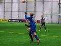 FC Infonet - JK Tammeka (U-17)(20.03.16)-3669