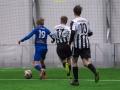 FC Infonet - JK Tammeka (U-17)(20.03.16)-3679