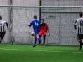 FC Infonet - JK Tammeka (U-17)(20.03.16)-3683