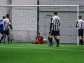 FC Infonet - JK Tammeka (U-17)(20.03.16)-3685