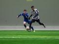 FC Infonet - JK Tammeka (U-17)(20.03.16)-3691
