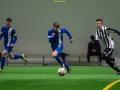 FC Infonet - JK Tammeka (U-17)(20.03.16)-3695