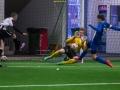 FC Infonet - JK Tammeka (U-17)(20.03.16)-3698