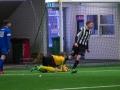 FC Infonet - JK Tammeka (U-17)(20.03.16)-3701