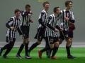 FC Infonet - JK Tammeka (U-17)(20.03.16)-3710