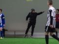 FC Infonet - JK Tammeka (U-17)(20.03.16)-3715