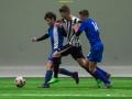 FC Infonet - JK Tammeka (U-17)(20.03.16)-3721