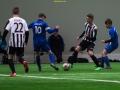FC Infonet - JK Tammeka (U-17)(20.03.16)-3724