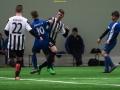 FC Infonet - JK Tammeka (U-17)(20.03.16)-3725