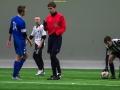 FC Infonet - JK Tammeka (U-17)(20.03.16)-3726