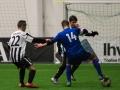 FC Infonet - JK Tammeka (U-17)(20.03.16)-3735