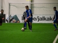 FC Infonet - JK Tammeka (U-17)(20.03.16)-3736