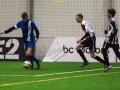 FC Infonet - JK Tammeka (U-17)(20.03.16)-3755