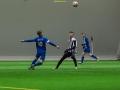 FC Infonet - JK Tammeka (U-17)(20.03.16)-3757