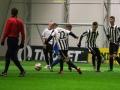 FC Infonet - JK Tammeka (U-17)(20.03.16)-3761