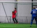FC Infonet - JK Tammeka (U-17)(20.03.16)-3768