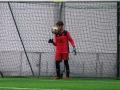 FC Infonet - JK Tammeka (U-17)(20.03.16)-3770
