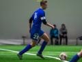 FC Infonet - JK Tammeka (U-17)(20.03.16)-3771
