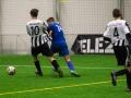 FC Infonet - JK Tammeka (U-17)(20.03.16)-3776