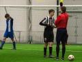 FC Infonet - JK Tammeka (U-17)(20.03.16)-3782