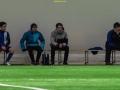 FC Infonet - JK Tammeka (U-17)(20.03.16)-3785
