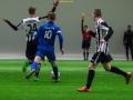 FC Infonet - JK Tammeka (U-17)(20.03.16)-3804