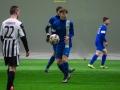 FC Infonet - JK Tammeka (U-17)(20.03.16)-3805