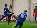 FC Infonet - JK Tammeka (U-17)(20.03.16)-3809
