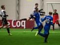 FC Infonet - JK Tammeka (U-17)(20.03.16)-3810