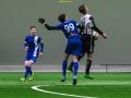 FC Infonet - JK Tammeka (U-17)(20.03.16)-3813