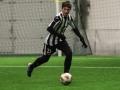FC Infonet - JK Tammeka (U-17)(20.03.16)-3818