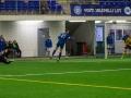 FC Infonet - JK Tammeka (U-17)(20.03.16)-3824