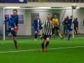 FC Infonet - JK Tammeka (U-17)(20.03.16)-3831