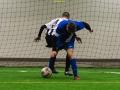 FC Infonet - JK Tammeka (U-17)(20.03.16)-3839