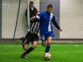 FC Infonet - JK Tammeka (U-17)(20.03.16)-3841