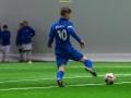FC Infonet - JK Tammeka (U-17)(20.03.16)-3843