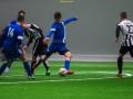 FC Infonet - JK Tammeka (U-17)(20.03.16)-3846