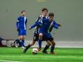 FC Infonet - JK Tammeka (U-17)(20.03.16)-3857