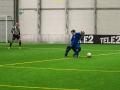 FC Infonet - JK Tammeka (U-17)(20.03.16)-3859